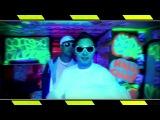 Seaside Clubbers - Halli Galli Abriss Headbanger Electro House (2010)
