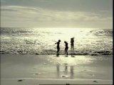 Stellar Project feat. Brandi Emma - Get Up Stand Up (HD)