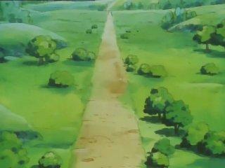 Покемоны сезон 1 серия 33