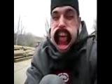 BeeSet.ru - Банк - Видео - Губы! - Видео для сотового телефона скачать Губы! бесплатно и быстро. Для мобильного порно ви