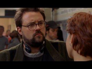 Джей и молчаливый Боб уделывают Деграсси / Jay and Slent Bob Do Degrassi (2005)