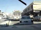 Американцы в Ираке. Аля