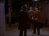 Цыганка (1993, Gipsy) мюзикл с  Бетт Мидлер