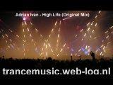 Adrian Ivan - High Life (Original Mix)