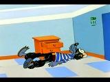 Ну, погоди! Выпуск 7. На корабле (1973) ♥ Добрые советские мультфильмы ♥ http://vk.com/club54443855