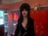 Эльвира - Повелительница тьмы / Elvira - Mistress of the Dark (1988)