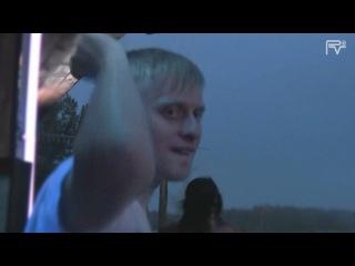 Paul Vinitsky - Unlucky Line (Official Video)
