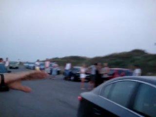 Kia Cerato vs Toyota Avensis