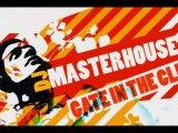 DJ Masterhouse - Gate In Club (Salato Techno Remix)
