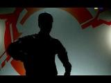 Dallas Superstars - Helium (Official Video)