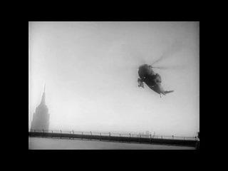 David Byrne & Fatboy Slim (Feat. Santigold) -