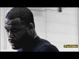 UFC Рой Джонс