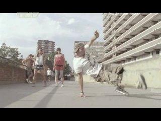 David Guetta vs the egg - Love don't let me go