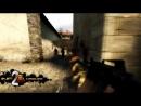 Отрывки из чемпионатов мира по Counter Strike Source