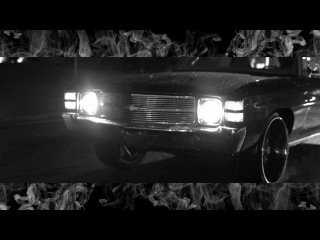 ★Tity Boi - Up In Smoke (HD) 2010