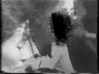 John_Lennon_Luck_of_the_Irish_Rare_Marijuana_Home_Video_Beat