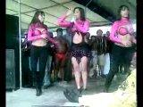 Аццкий танец