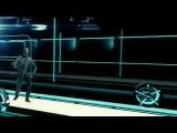 Benny Benassi feat. Kelis - Spaceship.