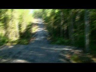 Американские лесорубы 1 Сезон 1 Серия