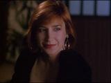 Честь и ярость 2: Враждебный захват (1993)
