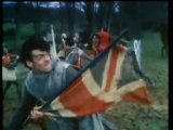 Tenpole Tudor - Swords of a 1000 Men