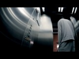 Лок Дог - Снова (Апокалипсис 2012)