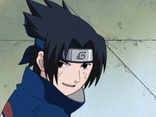 Naruto 39 серія (укр. озв. від Qtv)
