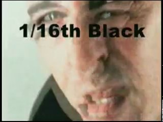 Mos Def, Big Black, Gano Grills, Serch, Canibus Charli Baltimore, Mums, DJ Scratch - Blak Iz Black