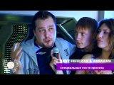 TECHNOARMY-ДЕНЬ ВМФ/URRY FEFELOVE(31.07.2010 ЩУКА)