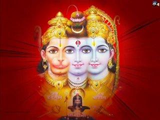 Rajan & Sajan Mishra - Shri Ram Chandre Kripalu Bhaj Mana.