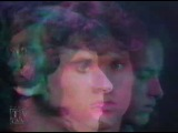 Doors-people are strange [ed sullivan - full song and video]