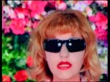 Пеп-Си (Pep-See) - Вовочка (1997 год)