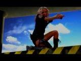 D.O.N.S feat. Technotronic- Pump Up the Jam (КУПИТЬ ФИРМЕННЫЙ CD)