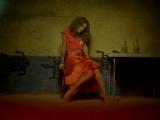 Hips Don't Lie...Shakira feat. Wyclef Jean
