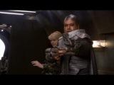 Звездные врата SG-1 (Stargate SG-1) 8x20 - Мёбиус. Часть 2 (Moebius. Part 2)