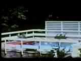 John Lennon Home Movie 1968