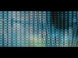 Makhno Project - Дотянуться до звёзд