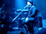 «Король и Шут» - «Театральный Демон» (Arena Moscow 28.11.2010.)