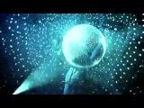 Fedde Le Grand Feat. Mr V. - Back &amp Forth (Official Promo Video)