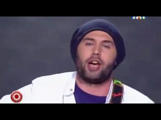 Семен Светлаков-в пятницу я в говно :DD