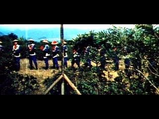 Шаолинь и вутанг / Shaolin And Wu Tang / Shaolin Vs Wutang / Shao Lin yu Wu Dang / 1983