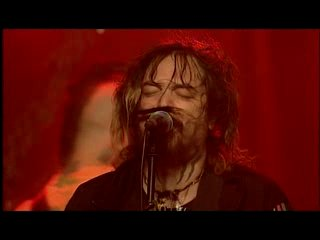 Soulfly - Prophecy ( Live )