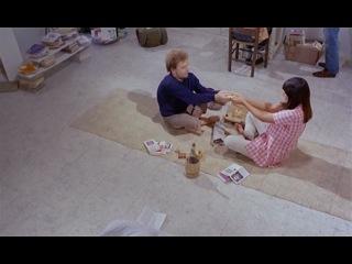 Сердце матери Cuore Di Mamma 1969 Италия ® Клуб Фильмы про мальчишек Films about boys 2 ® club17492