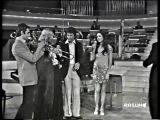 Tony Renis, Gigliola Cinquetti e Mia Martini - Quando quando quando