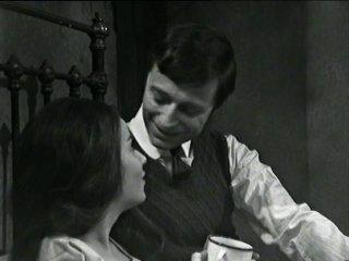 Джон Голсуорси, Сага о Форсайтах, 1966, серия 16