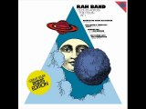 Rah Band - Clouds Across The Moon (Jay Lumen And Umek Hey Baby Remix)