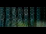 Makhno Project-Дотянуться до звёзд(Official video) HD
