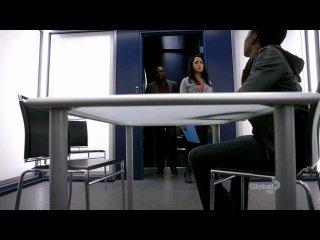 Обмани меня (Теория лжи) / Lie to Me. 2 сезон - 20 серия. Озвучка - Lostfilm (1 канал)