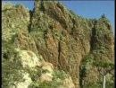 остров Сокотра (Йемен) لؤلؤة اليمن
