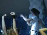 Ночной клуб Колизей, Сочи, июль 2007